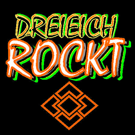 dreieich-rockt2
