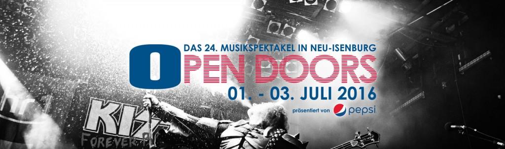 opendoors2016