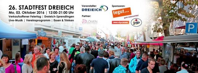 StadtfestDreieich2016