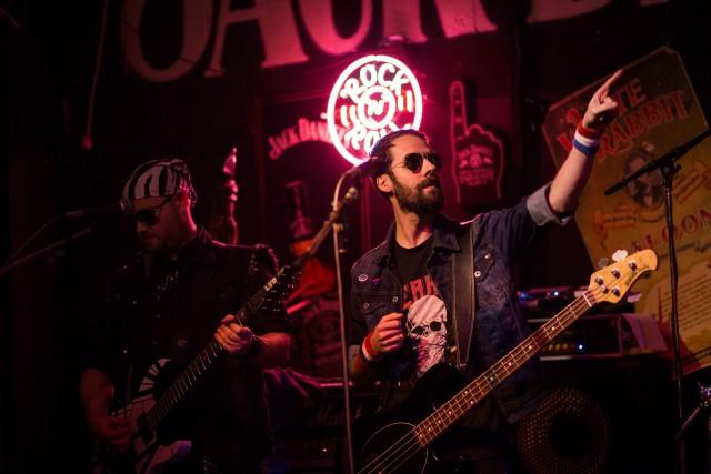 JJJ@HarleyGarageWallau2017